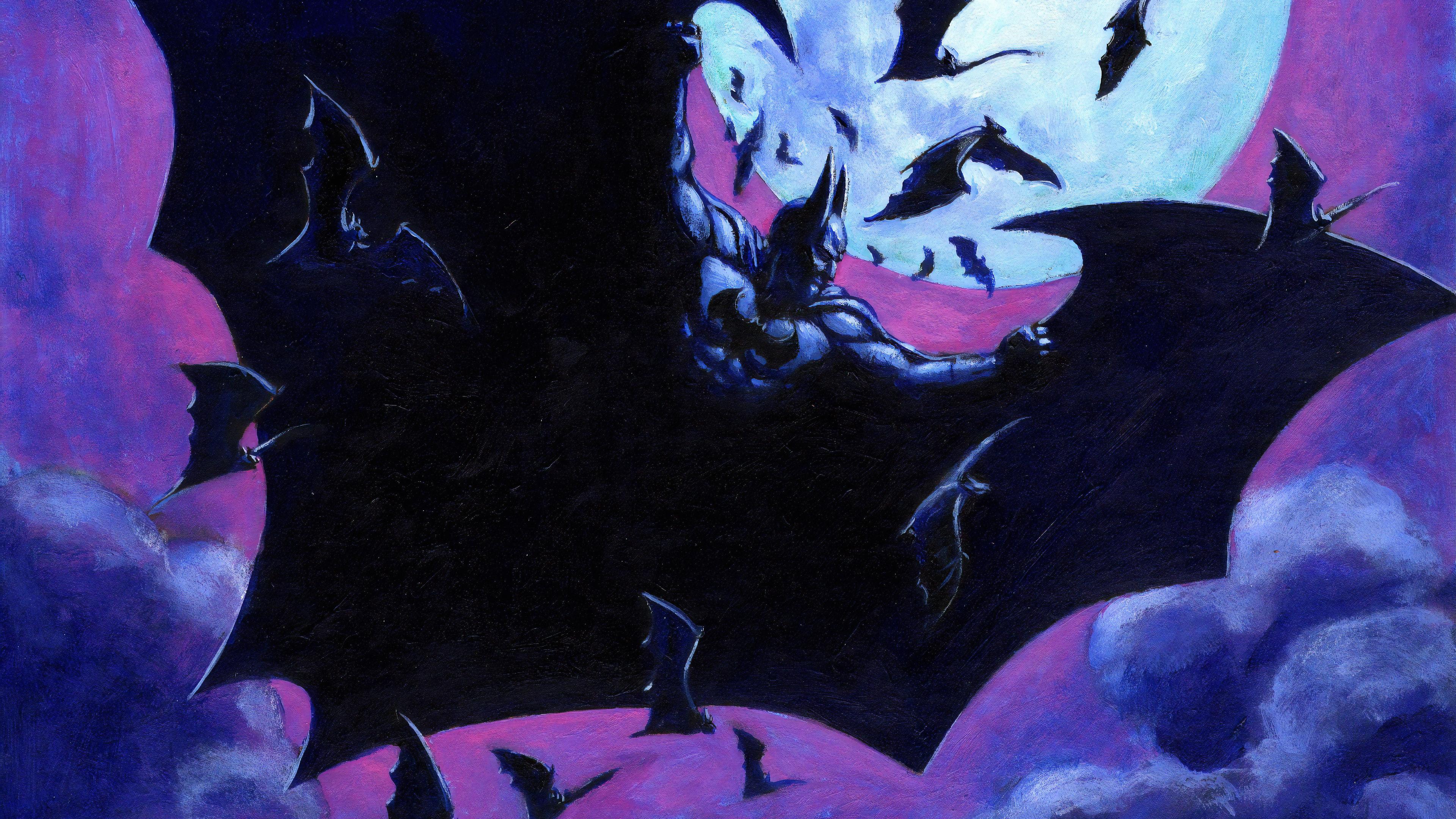 batman fly 1562105696 - Batman Fly - superheroes wallpapers, hd-wallpapers, digital art wallpapers, deviantart wallpapers, batman wallpapers, artwork wallpapers, 4k-wallpapers