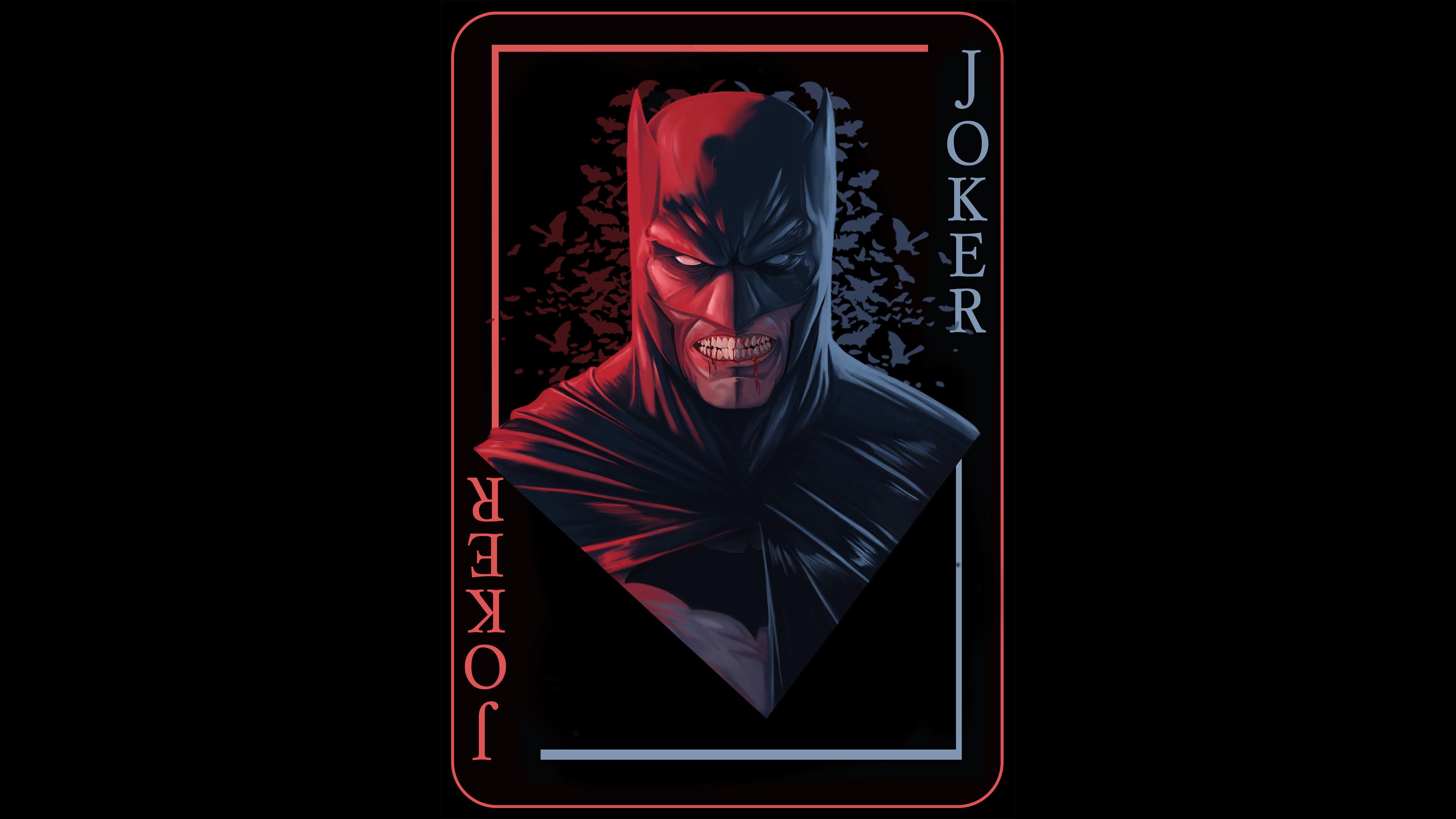 batman injured 1562105901 - Batman Injured - superheroes wallpapers, hd-wallpapers, digital art wallpapers, batman wallpapers, artwork wallpapers, 4k-wallpapers