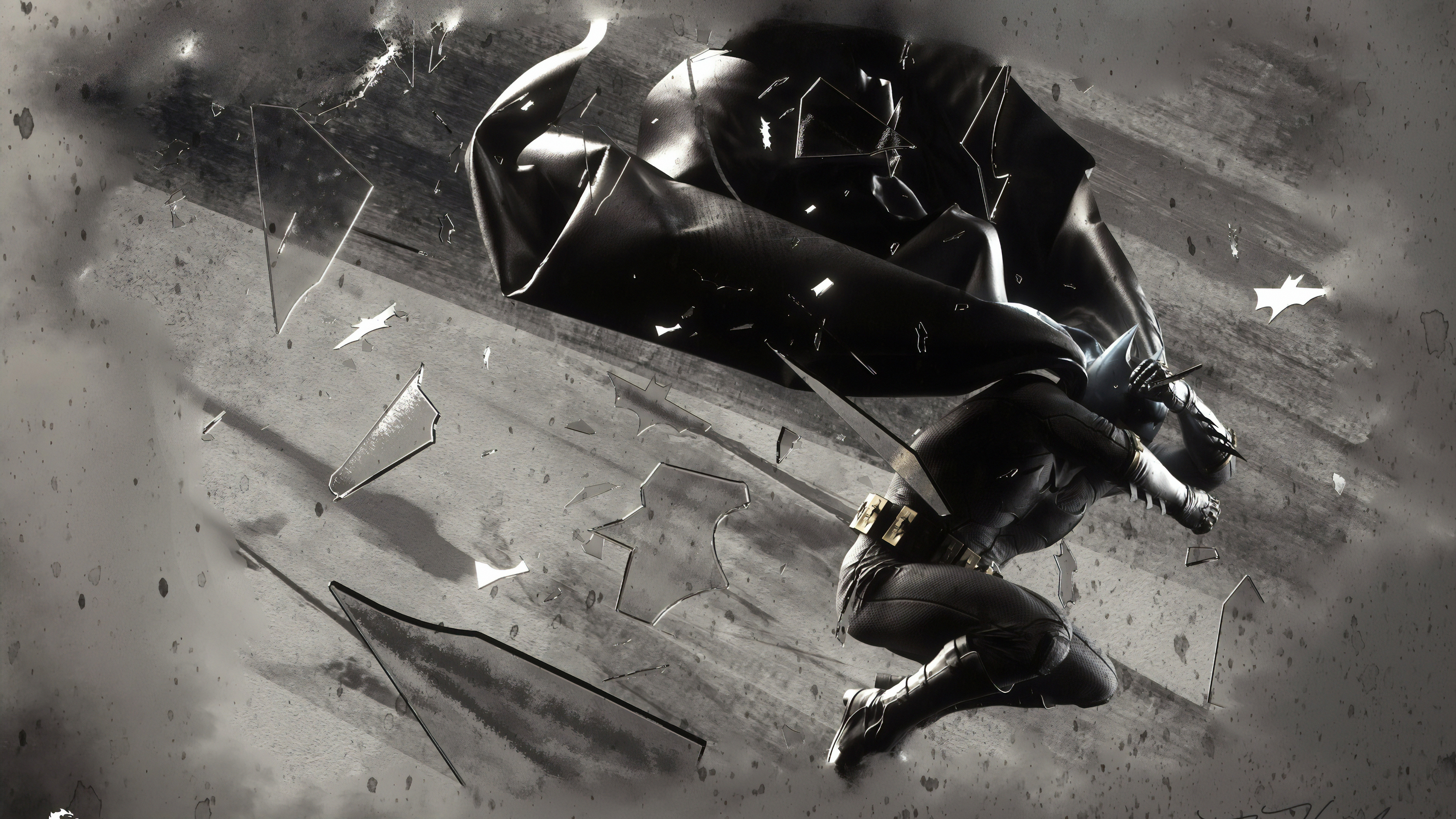 batman legend 1562105867 - Batman Legend - superheroes wallpapers, hd-wallpapers, digital art wallpapers, batman wallpapers, artwork wallpapers, artstation wallpapers, 4k-wallpapers