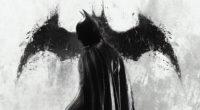 batman monochrome 1563220257 200x110 - Batman Monochrome - superheroes wallpapers, hd-wallpapers, digital art wallpapers, batman wallpapers, artwork wallpapers, 4k-wallpapers