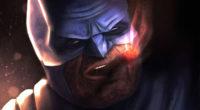 batman smoking cigarette 1562106019 200x110 - Batman Smoking Cigarette - superheroes wallpapers, hd-wallpapers, digital art wallpapers, batman wallpapers, artwork wallpapers, artstation wallpapers, 4k-wallpapers