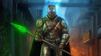 batman with krypton sword 1562104679 200x110 - Batman With Krypton Sword - superheroes wallpapers, hd-wallpapers, digital art wallpapers, behance wallpapers, batman wallpapers, artwork wallpapers, 4k-wallpapers