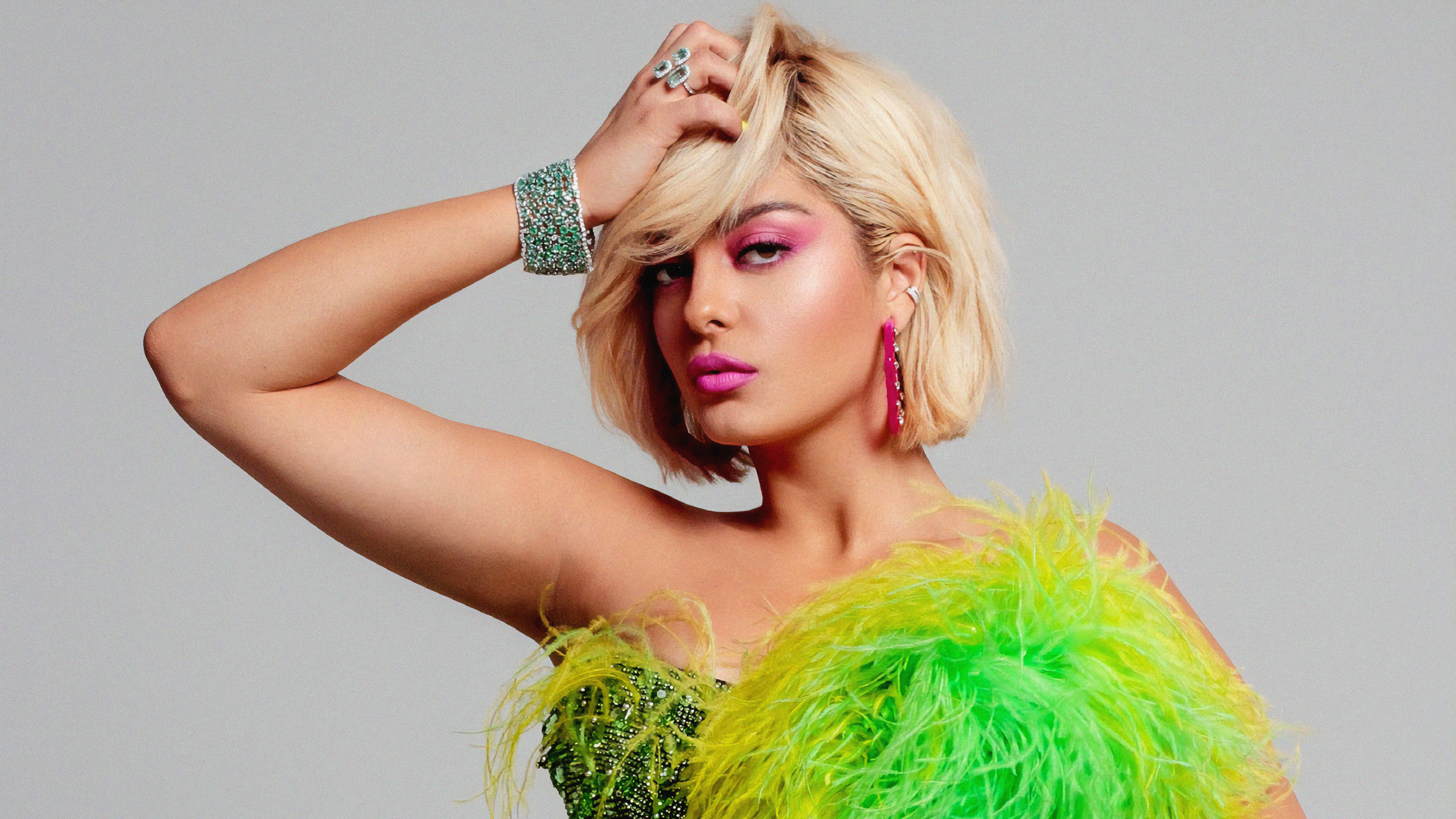 bebe rexha 2019 1563222409 - Bebe Rexha 2019 - music wallpapers, hd-wallpapers, girls wallpapers, celebrities wallpapers, bebe rexha wallpapers, 4k-wallpapers
