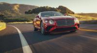 bentley continental gt v8 2020 1562108276 200x110 - Bentley Continental GT V8 2020 - hd-wallpapers, bentley wallpapers, bentley continental wallpapers, bentley continental gt3 wallpapers, 5k wallpapers, 4k-wallpapers, 2020 cars wallpapers