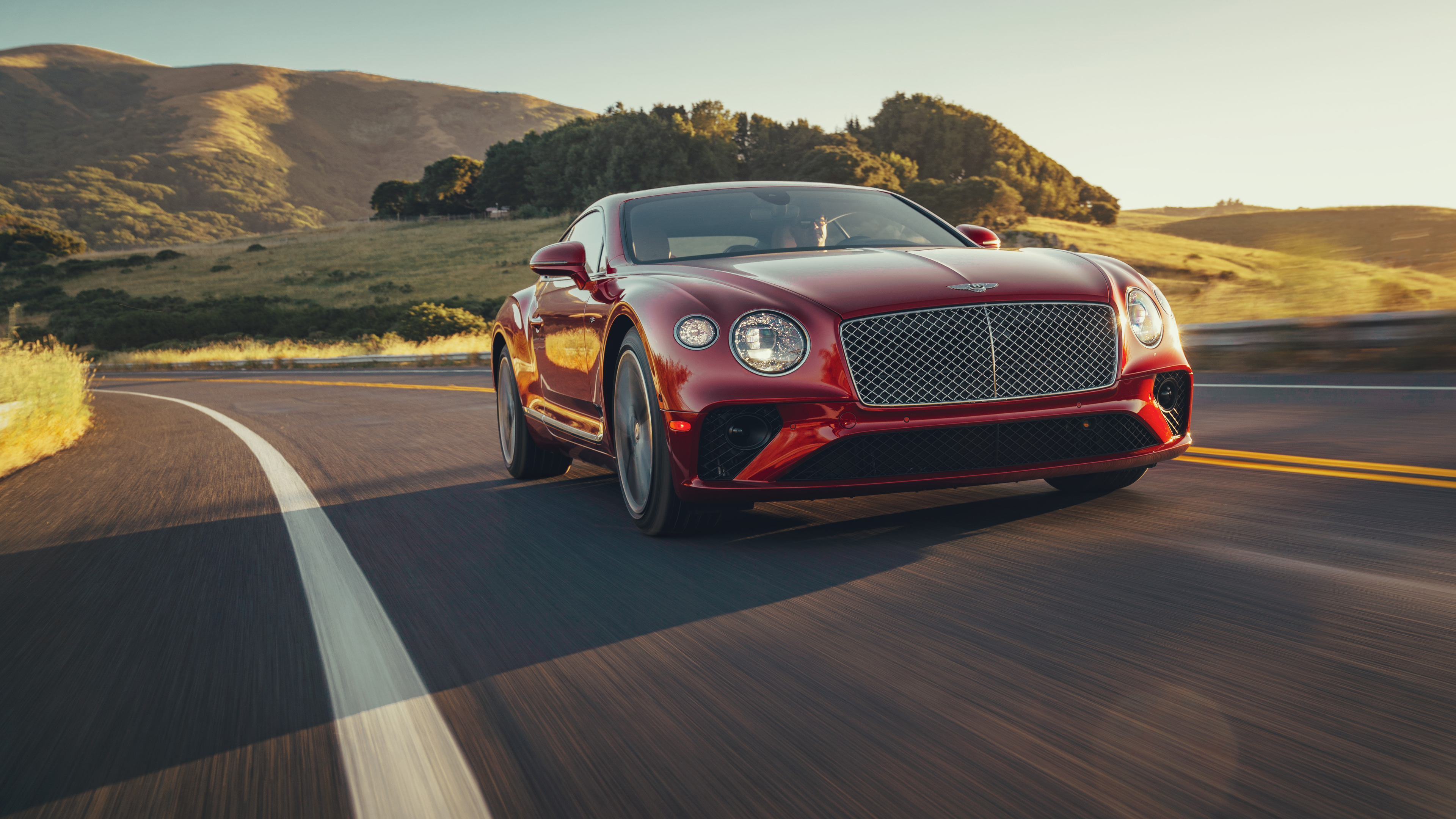bentley continental gt v8 2020 1562108276 - Bentley Continental GT V8 2020 - hd-wallpapers, bentley wallpapers, bentley continental wallpapers, bentley continental gt3 wallpapers, 5k wallpapers, 4k-wallpapers, 2020 cars wallpapers