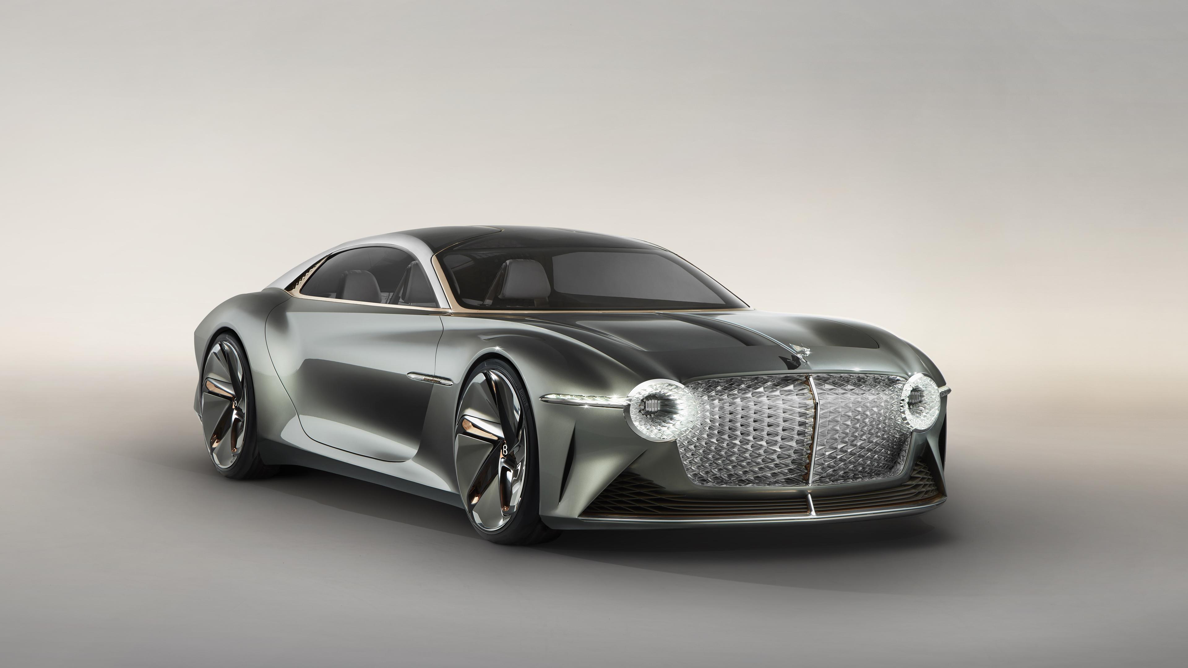 bentley exp 100 gt 2019 1563221222 - Bentley EXP 100 GT 2019 - hd-wallpapers, cars wallpapers, bentley wallpapers, bentley exp 100 gt wallpapers, 5k wallpapers, 4k-wallpapers, 2019 cars wallpapers