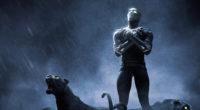 black panther 4k rise up 1562105985 200x110 - Black Panther 4k Rise Up - superheroes wallpapers, hd-wallpapers, black panther wallpapers, artwork wallpapers, artstation wallpapers, 4k-wallpapers