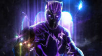 black panther with infinity gauntlet 1562105987 200x110 - Black Panther With Infinity Gauntlet - superheroes wallpapers, hd-wallpapers, digital art wallpapers, black panther wallpapers, artwork wallpapers, 4k-wallpapers