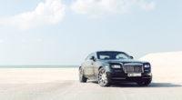 black rolls royce in dubai 1563221129 200x110 - Black Rolls Royce In Dubai - rolls royce wallpapers, hd-wallpapers, cars wallpapers, 5k wallpapers, 4k-wallpapers