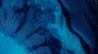 blue color burst 1563221442 200x110 - Blue Color Burst - hd-wallpapers, digital art wallpapers, blue wallpapers, artwork wallpapers, artist wallpapers, abstract wallpapers, 4k-wallpapers