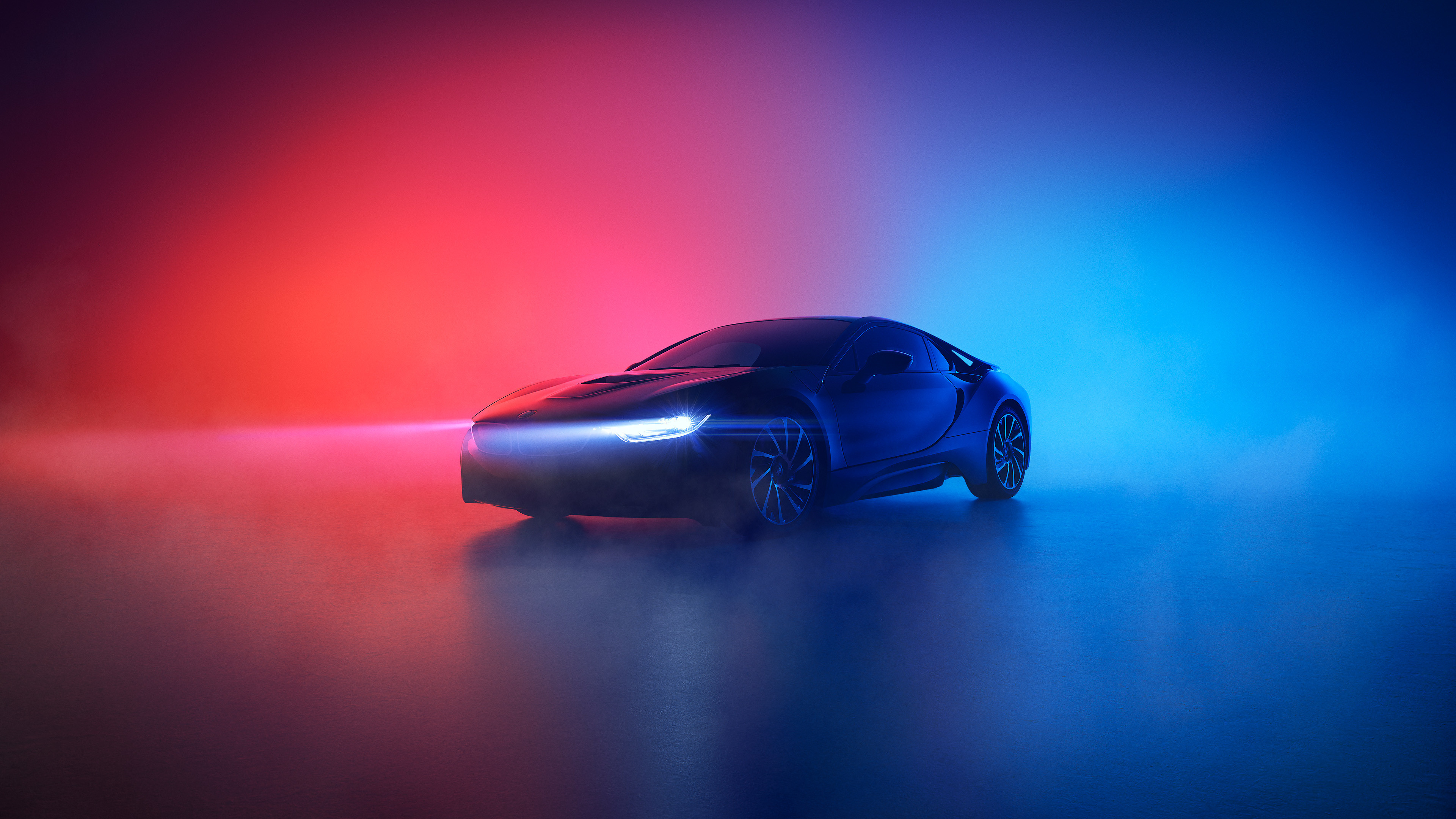 bmw i8 2019 1562107612 - Bmw I8 2019 - hd-wallpapers, cars wallpapers, bmw wallpapers, bmw i8 wallpapers, behance wallpapers, artist wallpapers