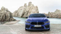 bmw m8 competition coupe 2019 1562107921 200x110 - BMW M8 Competition Coupe 2019 - hd-wallpapers, cars wallpapers, bmw wallpapers, bmw m8 wallpapers, 5k wallpapers, 4k-wallpapers, 2019 cars wallpapers