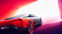 bmw vision m next 2019 rear 1562108270 200x110 - BMW Vision M NEXT 2019 Rear - hd-wallpapers, concept cars wallpapers, cars wallpapers, bmw wallpapers, bmw vision wallpapers, 4k-wallpapers