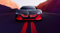 bmw vision m next 2019 1563221079 200x110 - BMW Vision M NEXT 2019 - hd-wallpapers, concept cars wallpapers, cars wallpapers, bmw wallpapers, bmw vision wallpapers, 4k-wallpapers