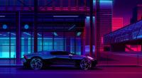 bugatti noire neon art 1562107924 200x110 - Bugatti Noire Neon Art - retrowave wallpapers, neon wallpapers, hd-wallpapers, digital art wallpapers, cars wallpapers, bugatti wallpapers, bugatti la voiture noire wallpapers, artwork wallpapers, artist wallpapers, 5k wallpapers, 4k-wallpapers