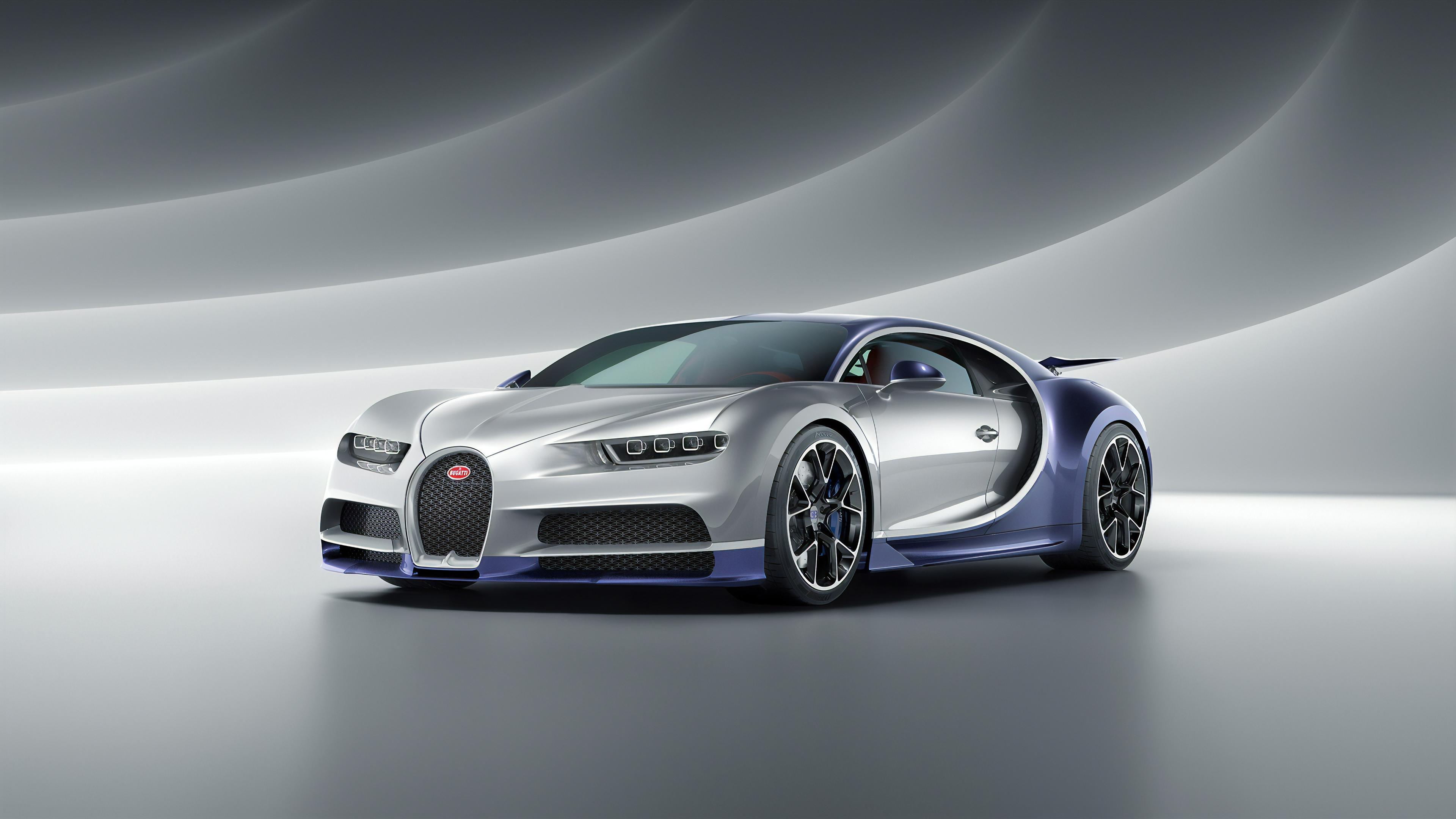 bugatti sport car 1562108058 - Bugatti Sport Car - hd-wallpapers, cars wallpapers, bugatti wallpapers, behance wallpapers