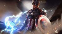 captain america artwork 1563219800 200x110 - Captain America Artwork - superheroes wallpapers, hd-wallpapers, digital art wallpapers, captain america wallpapers, artwork wallpapers, artist wallpapers, 4k-wallpapers