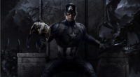 captain america endgame 1562105351 200x110 - Captain America Endgame - superheroes wallpapers, hd-wallpapers, digital art wallpapers, captain america wallpapers, behance wallpapers, artwork wallpapers, 4k-wallpapers