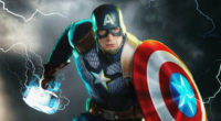 captain america new 1563220153 200x110 - Captain America New - superheroes wallpapers, hd-wallpapers, digital art wallpapers, captain america wallpapers, artwork wallpapers, 4k-wallpapers