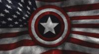 captain america us flag 1562105475 200x110 - Captain America Us Flag - usa wallpapers, superheroes wallpapers, hd-wallpapers, flag wallpapers, captain america wallpapers, 4k-wallpapers