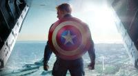 captain america 1562106226 200x110 - Captain America - superheroes wallpapers, hd-wallpapers, captain america wallpapers, 4k-wallpapers