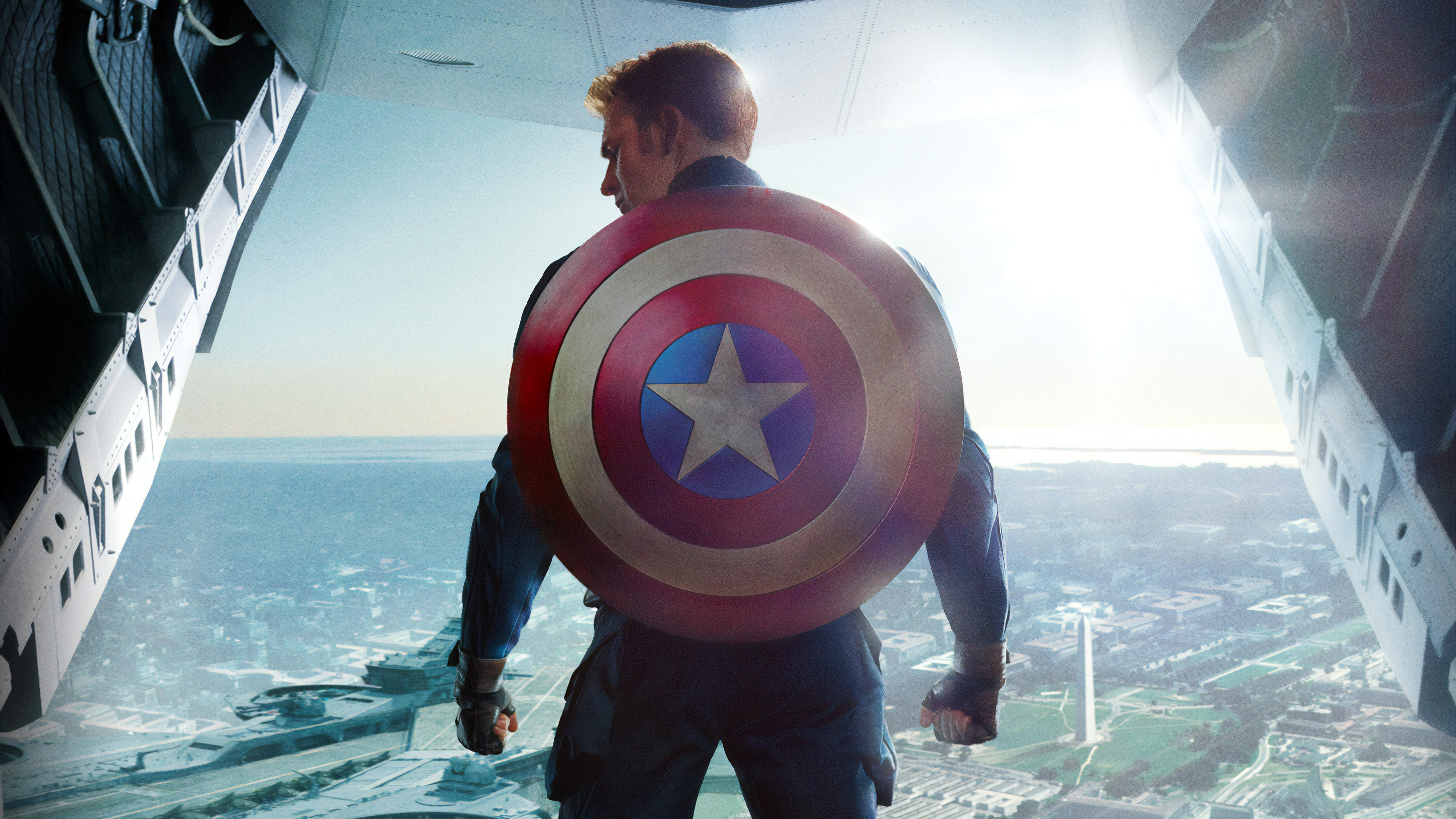captain america 1562106226 - Captain America - superheroes wallpapers, hd-wallpapers, captain america wallpapers, 4k-wallpapers
