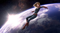 captain marvel new concept artwork 1562105081 200x110 - Captain Marvel New Concept Artwork - superheroes wallpapers, hd-wallpapers, captain marvel wallpapers, artwork wallpapers, art wallpapers, 4k-wallpapers