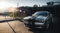 challenger srt 1563221031 200x110 - Challenger Srt - hd-wallpapers, dodge challenger wallpapers, dodge challenger srt hellcat widebody wallpapers, 4k-wallpapers, 2019 cars wallpapers