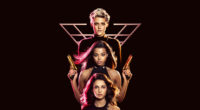 charlies angels 2019 movie 1562107206 200x110 - Charlies Angels 2019 Movie - naomi scott wallpapers, movies wallpapers, kristen stewart wallpapers, hd-wallpapers, ella balinska wallpapers, charlies angels wallpapers, 4k-wallpapers, 2019 movies wallpapers