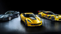 chevrolet corvette 1563221259 200x110 - Chevrolet Corvette - hd-wallpapers, corvette wallpapers, cars wallpapers, 5k wallpapers, 4k-wallpapers