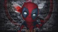 chibi deadpool 1563220157 200x110 - Chibi Deadpool - superheroes wallpapers, hd-wallpapers, digital art wallpapers, deadpool wallpapers, artwork wallpapers, artist wallpapers, 4k-wallpapers