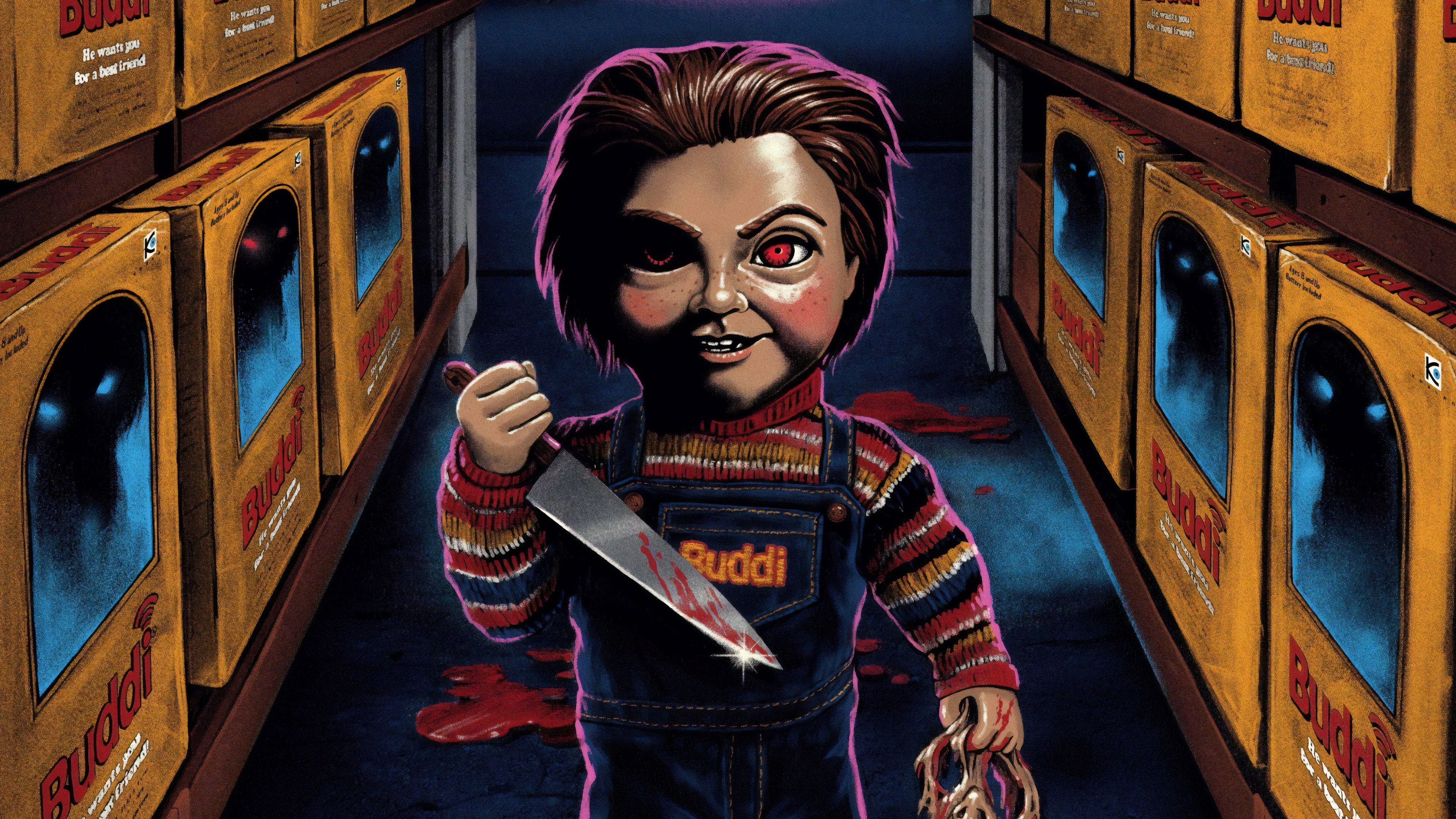 childs play 2019 new 1562107021 - Childs Play 2019 New - movies wallpapers, hd-wallpapers, childs play wallpapers, 5k wallpapers, 4k-wallpapers, 2019 movies wallpapers