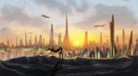 city of krypton 1562104683 200x110 - City Of Krypton - superheroes wallpapers, hd-wallpapers, digital art wallpapers, artwork wallpapers, artist wallpapers, 5k wallpapers, 4k-wallpapers