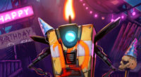 claptrap borderlands 3 1562106620 200x110 - Claptrap Borderlands 3 - hd-wallpapers, games wallpapers, borderlands 3 wallpapers, 4k-wallpapers, 2019 games wallpapers