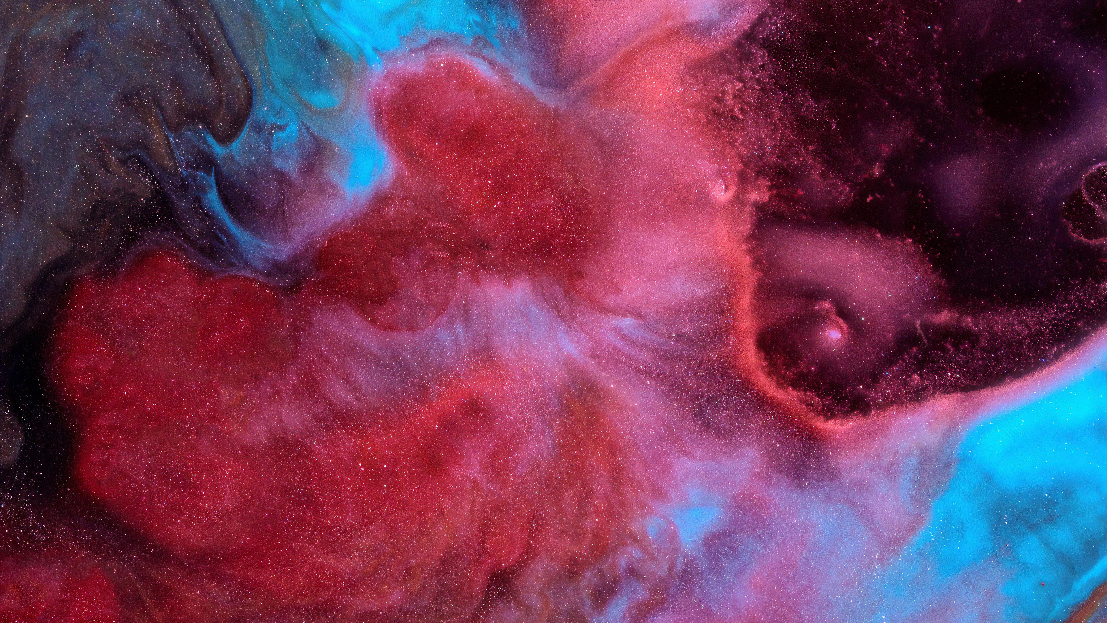 color burst 1563221516 - Color Burst - hd-wallpapers, digital art wallpapers, artist wallpapers, abstract wallpapers, 4k-wallpapers