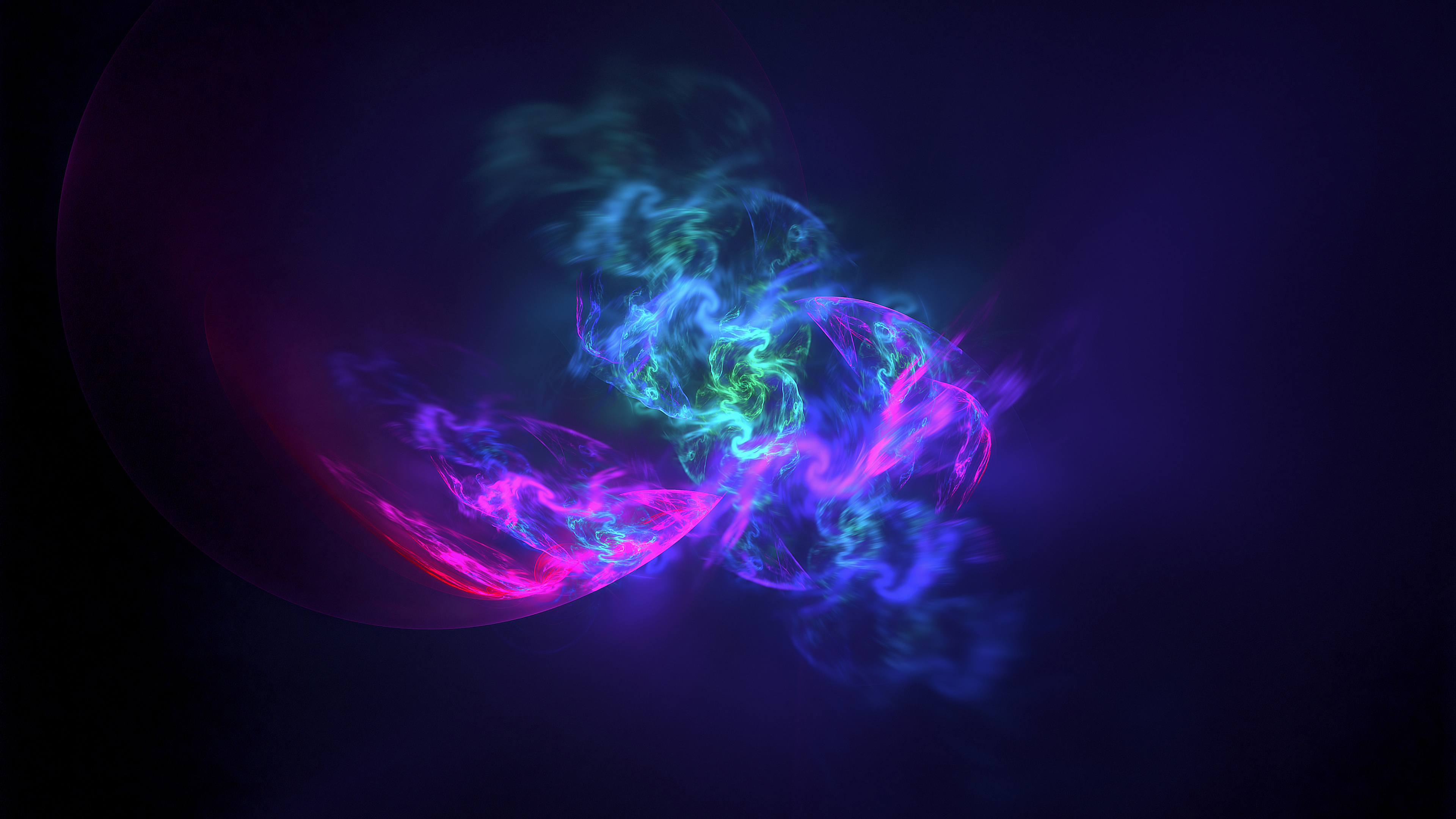 color explosion 1563221439 - Color Explosion - hd-wallpapers, explosion wallpapers, abstract wallpapers, 4k-wallpapers