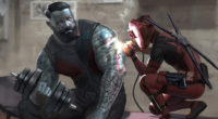 colossus deadpool decided to help him 1562105726 200x110 - Colossus Deadpool Decided To Help Him - superheroes wallpapers, hd-wallpapers, digital art wallpapers, deadpool wallpapers, artwork wallpapers, artstation wallpapers, 4k-wallpapers