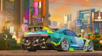 cyberpunk car 4k 1562107586 200x110 - Cyberpunk Car 4k - hd-wallpapers, digital art wallpapers, cyberpunk wallpapers, cars wallpapers, artwork wallpapers, artstation wallpapers, artist wallpapers, 4k-wallpapers