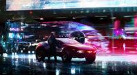 cyberpunk police cars 1563222197 200x110 - Cyberpunk Police Cars - hd-wallpapers, digital art wallpapers, cyberpunk wallpapers, artwork wallpapers, artist wallpapers, 4k-wallpapers
