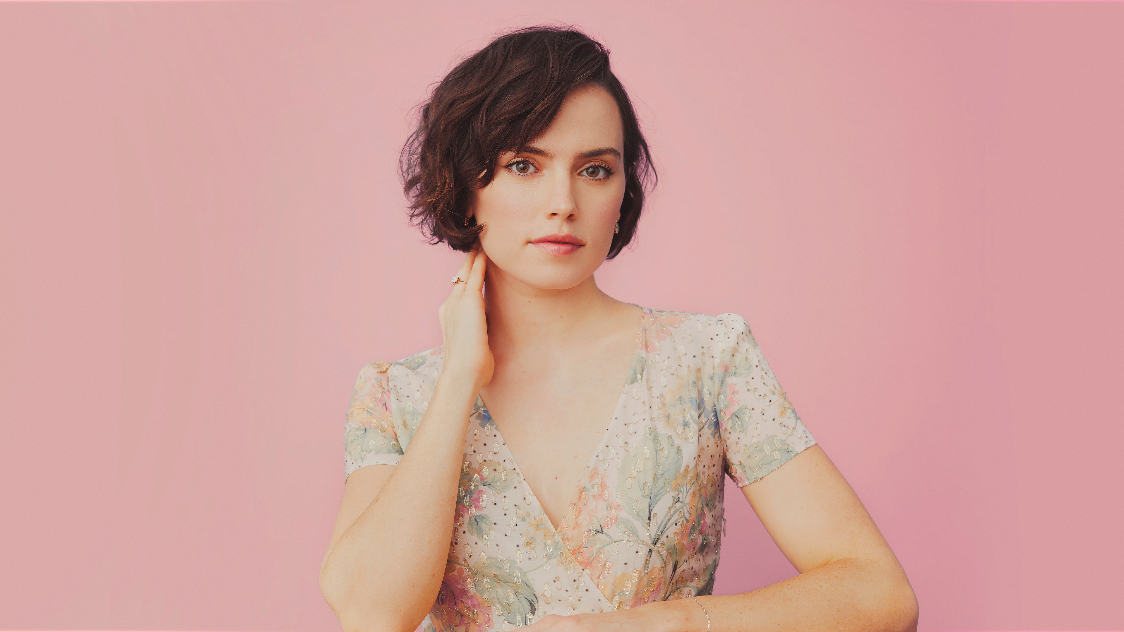 daisy ridley bustle 2019 1563222436 - Daisy Ridley Bustle 2019 - hd-wallpapers, girls wallpapers, daisy ridley wallpapers, celebrities wallpapers, 5k wallpapers, 4k-wallpapers