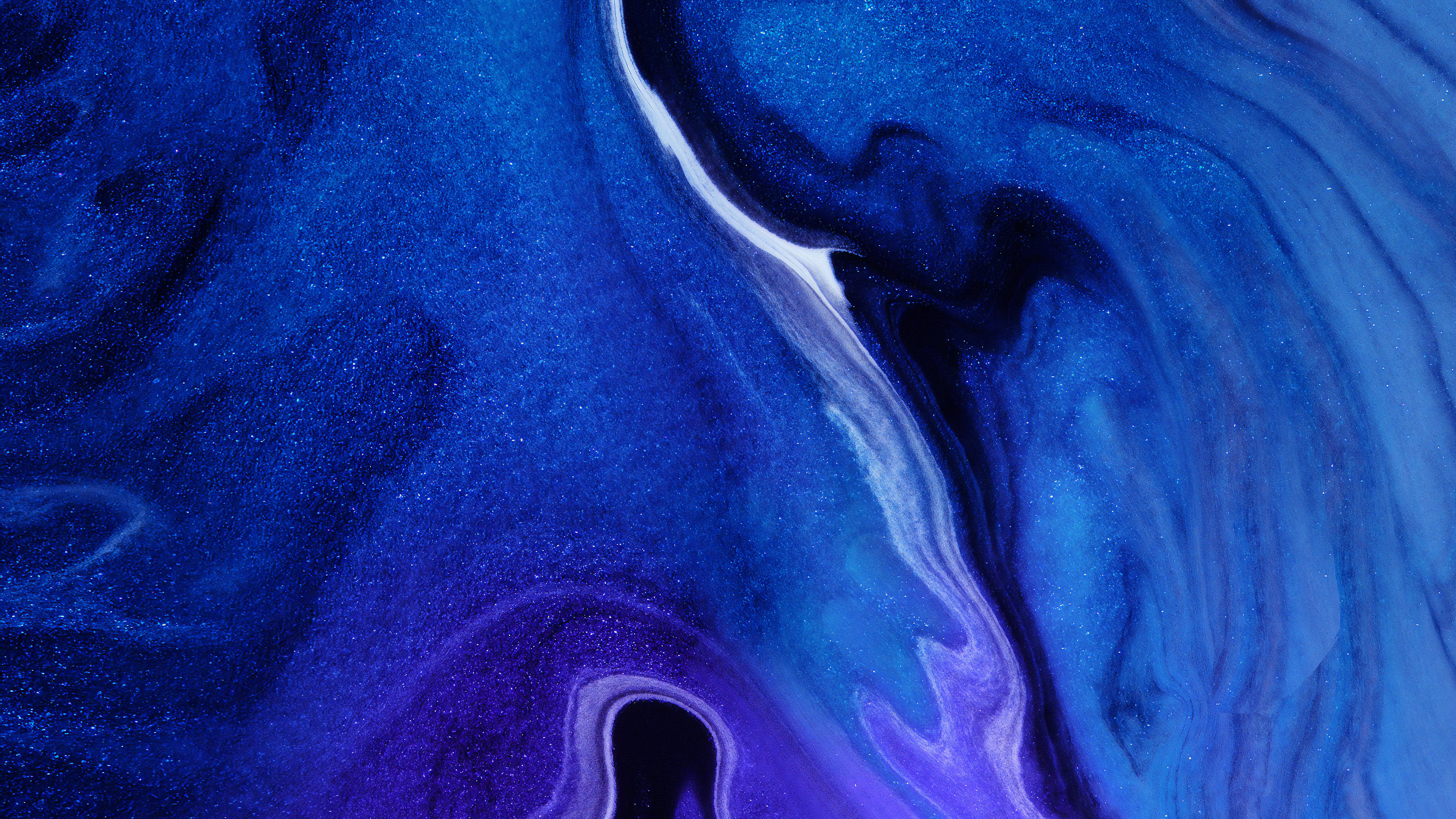 dark blue color burst 1563221437 - Dark Blue Color Burst - hd-wallpapers, digital art wallpapers, blue wallpapers, artwork wallpapers, artist wallpapers, abstract wallpapers, 4k-wallpapers