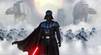 darth vader 1563221925 200x110 - Darth Vader - star wars wallpapers, movies wallpapers, hd-wallpapers, darth vader wallpapers, artwork wallpapers, artstation wallpapers, 4k-wallpapers