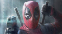 deadpool new art 1562106011 200x110 - Deadpool New Art - superheroes wallpapers, hd-wallpapers, digital art wallpapers, deadpool wallpapers, artwork wallpapers, 4k-wallpapers