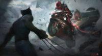 deadpool on super bike 1563219793 200x110 - Deadpool On Super Bike - superheroes wallpapers, hd-wallpapers, digital art wallpapers, deadpool wallpapers, artwork wallpapers, 4k-wallpapers