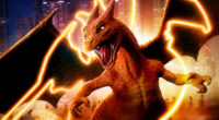 detective pikachu char charizard 1562107218 200x110 - Detective Pikachu Char Charizard - pokemon detective pikachu wallpapers, movies wallpapers, hd-wallpapers, detective pikachu movie wallpapers, 5k wallpapers, 4k-wallpapers, 2019 movies wallpapers