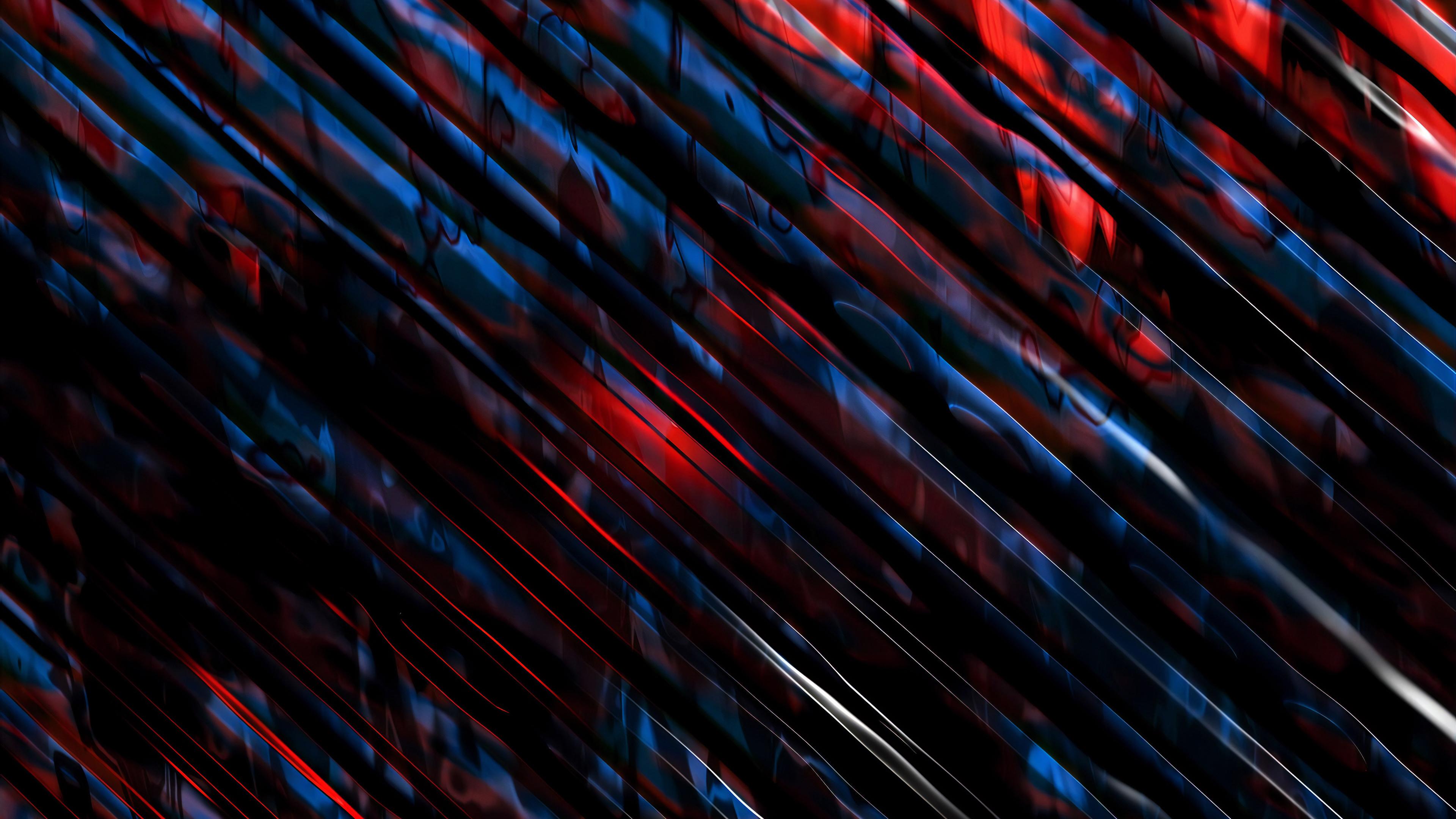 diagonal lines illusion 1563221522 - Diagonal Lines Illusion - lines wallpapers, hd-wallpapers, abstract wallpapers, 4k-wallpapers