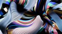 digital movements 1563221499 200x110 - Digital Movements - hd-wallpapers, digital art wallpapers, behance wallpapers, artwork wallpapers, artist wallpapers, abstract wallpapers, 4k-wallpapers