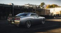 dodge charger srt hellcat 1562108290 200x110 - Dodge Charger SRT Hellcat - hd-wallpapers, dodge challenger wallpapers, dodge challenger srt hellcat widebody wallpapers, 4k-wallpapers, 2019 cars wallpapers