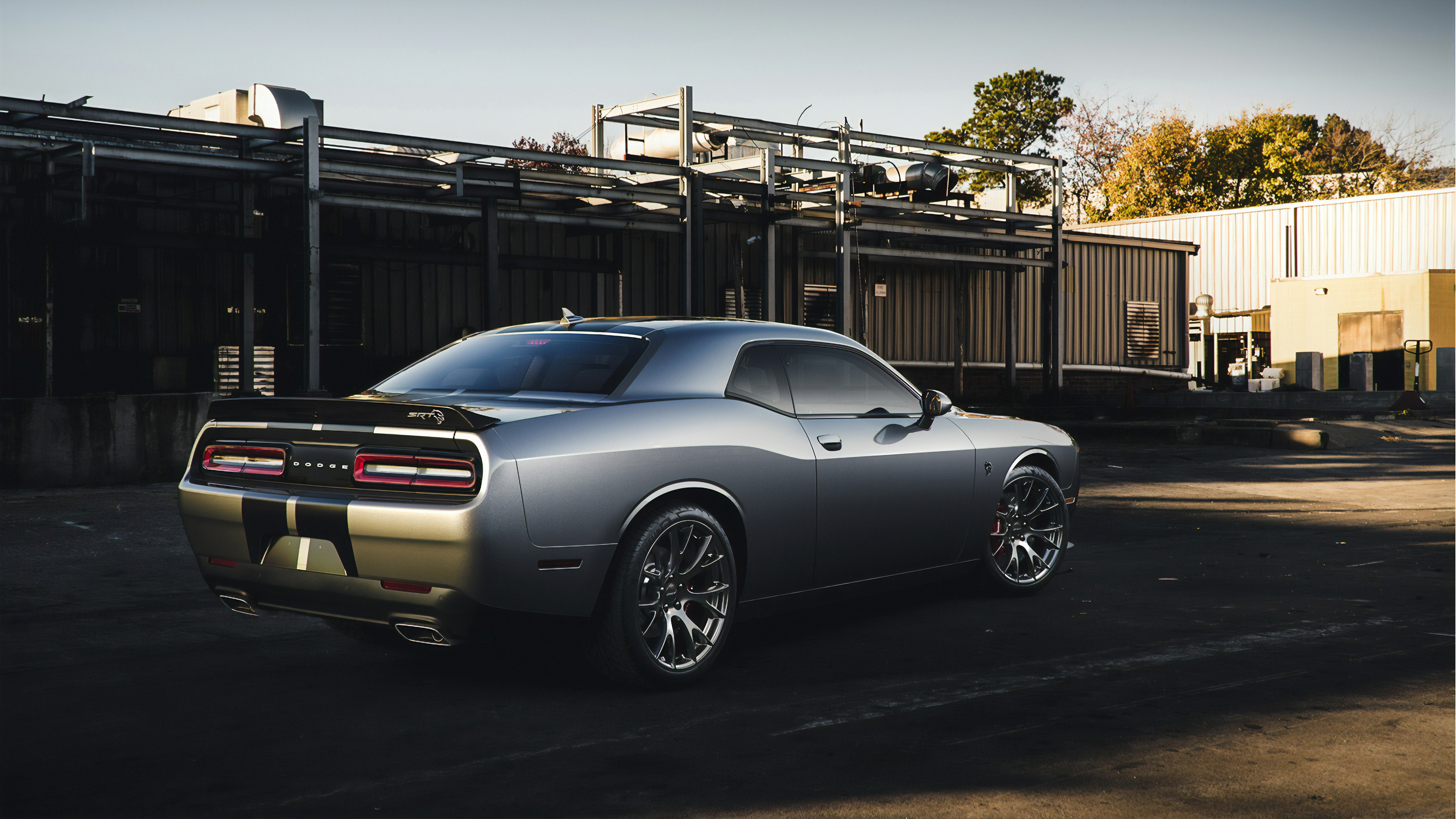 dodge charger srt hellcat 1562108290 - Dodge Charger SRT Hellcat - hd-wallpapers, dodge challenger wallpapers, dodge challenger srt hellcat widebody wallpapers, 4k-wallpapers, 2019 cars wallpapers