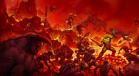doom reverse 1563221784 200x110 - Doom Reverse - hd-wallpapers, games wallpapers, doom wallpapers, 8k wallpapers, 5k wallpapers, 4k-wallpapers, 2019 games wallpapers, 10k wallpapers